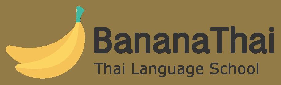 BananaThai